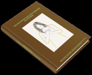 e-book-cover-def